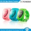 Wholesale Kids Wrist Watch Mobile Phone Android, Wearable Wrist Phone Waterproof, Gps Tracker Smart Watch Phone