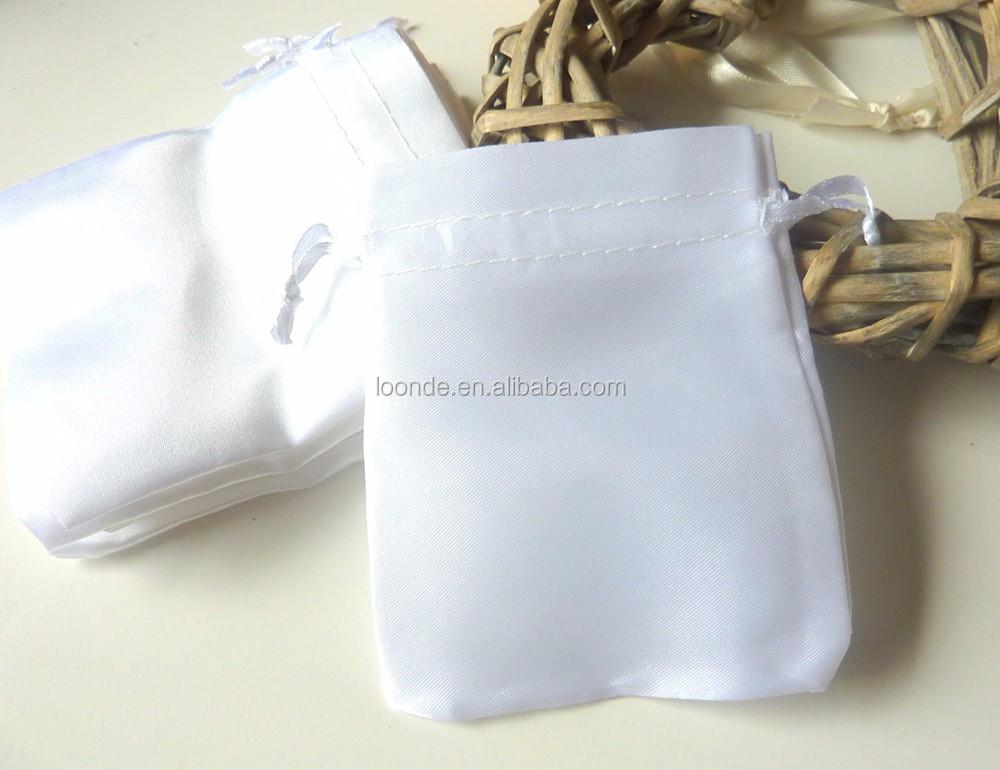 white satin bag (4).jpg