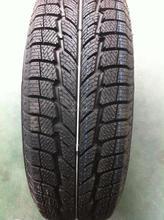 Hot sale Chinese winter car tires 265/70R17 CATCHSNOW Lanvigator DOT ECE EU Labeling snow tyres