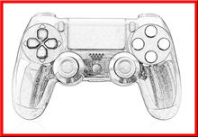 Wholesale video games controller for playstation 3 games, video games controller, controller for playstation 3 games