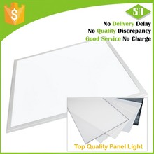 2015 wholesale 36 watt led panel ceiling light 24x24 inch waterproof 12x12