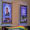 Acrylic Frame LED Light