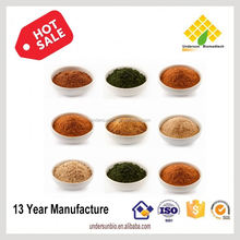 2015 Best Selling high quality high quality tribulus terrestris extract in fine p