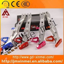 Products sell like hot cakes motorcycle parts,CG125 motorcycle support stand