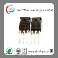 RJH60F5 IGBT transistor 80A 600V power transistor rd15hvf1