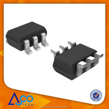 all flash memory chip LMV118MF IC from China supplier