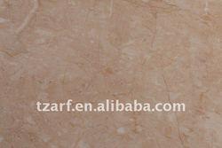 Cano Beige 6mm board fibre cement board non asbestos