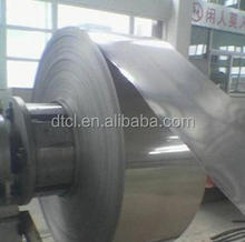 Hot rolled high quality ASTM 201.202 texture of stainless steel plate alibaba China dealers
