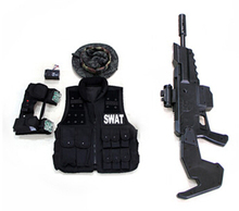 laser tag gun for the 2013 newest entertainment equipment