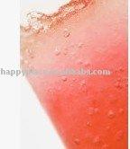 watermelon concentrated juice ice juice bottle juice for sale