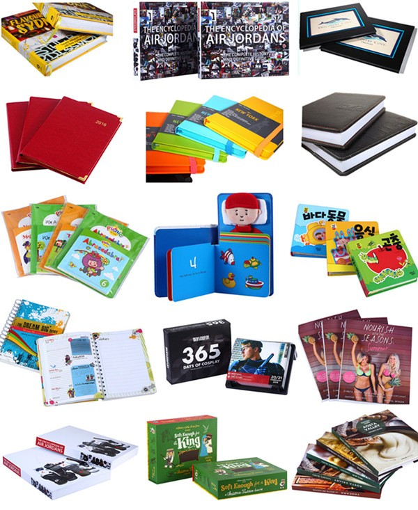 furniture catalogue printing,products catalogue printing,wood furniture catalog