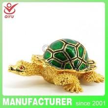 qifu corporate gift with low price QF4000-003