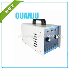 2015 Newest Car Fresh ozone Ionizer Air Purifier (only 4s to remove smoke)
