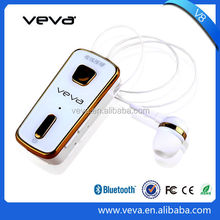 hot new products for 2015 electronics a2dp Portable Stereo Wireless Bluetooth Headphone for samsung smart tv