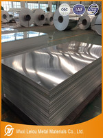 cost price 6061 aluminum sheet T4