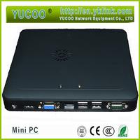 tablet 4gb ram ssd 8gb 16gb 32gb 64gb for Linux windows 7 windows 8 OS micro pc