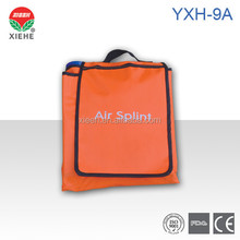 Flexible Air Splint YXH-9A