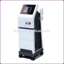 Elight ipl rf laser for hair removal Depilation Hair Removal