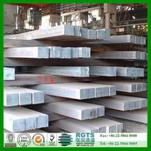 Tarugos de aço de, Praça barra de aço, Aço carbono bar fabricante China