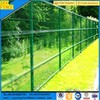 Iso9001 Pvc Coated Park Iron Decorative Wire Mesh Fence