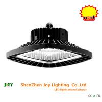 CE ROHS 5 Years Warranty bridgelux chip meanwell driver high power 200 watt energy saving lamp