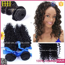 China Alibaba express wholesale most popular sunny queen like hair products