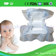 baby product dry love baby diaper supplier