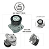 2015 hot selling Auto belt tensioner for BMW and Mercedes Benz China famous supplier
