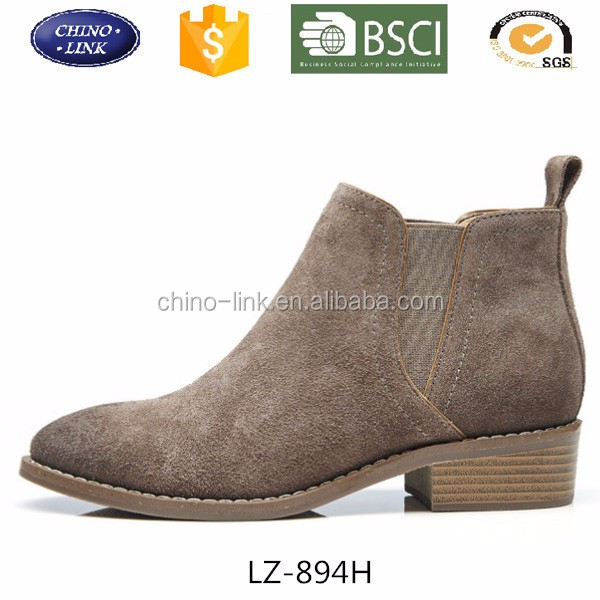 women new chelsea boots shoes british style (1).jpg