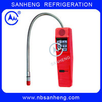 NTC Thermistor For Air conditioner