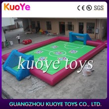 inflatable soccer field,inflatable soccer trampoline,inflatable soccer arena