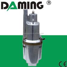 electric vibration water pumps