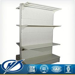 Guaranteed Quality Oem Service Shelving Shop