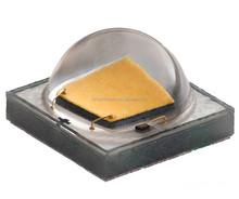 CREE XPG-2, Original CREE XP-G2 led, 6000K S2 is available