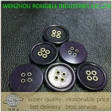 Popular professional toggle button with ornament