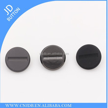 Factory supply hight quality Custom Brand Button/Decorative Buttons Snap Fasteners