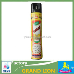 Powerful anti mosquito killer spray,mosquito repellent spray