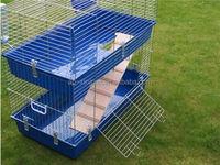dog kennel cages welded mesh