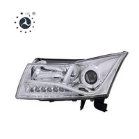 Chevrolet Cruze Headlight LH RH 95990114 95990117 95990113 95990115
