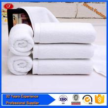 Brand new cheap gift bath towel with great price