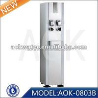filtros de carbon para dispenser de agua