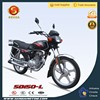 China Classic Cheap 150cc Motorcycle, 150cc Street Bike, for Sale Chongqing Motorcycle SD150-L