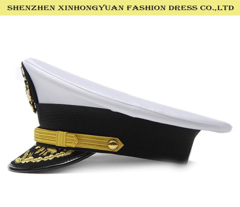 military uniform...U.s. Army Uniform Hat