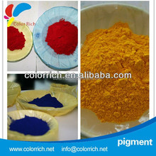 Reactive Orange 122 chemical for carpet dyeing