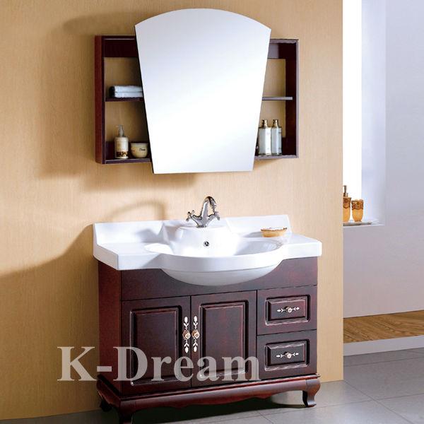 wood bathroom cabients buy unfinished wood bathroom cabinets
