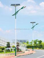sl 9105 bajaj discover 135 head light led street light for streets roads highways