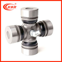 GUT-21 KBR Best Selling High Quality Gmb Parts with Accessories