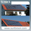 /product-gs/easy-installation-tile-roof-mounting-sunrack-solar-panel-roof-hooks-60061901868.html