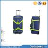 fashion golf bag travel cover,camel travel bag,fancy travel bag