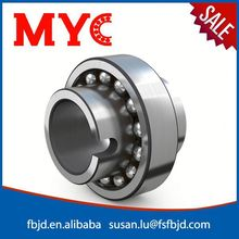 Alibaba Trade Assured Supplier. Self-aligning ball bearings brands